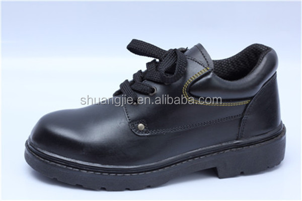 Safety Shoes Price In India/woodland Safety Shoes/brand Safety ...