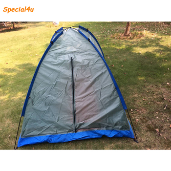 YKSP-267 2017 Trending Products Cheap Aldi Pop Up Beach Tent Without Mosquito Tent Portable  sc 1 st  Alibaba & Yksp-267 2017 Trending Products Cheap Aldi Pop Up Beach Tent ...
