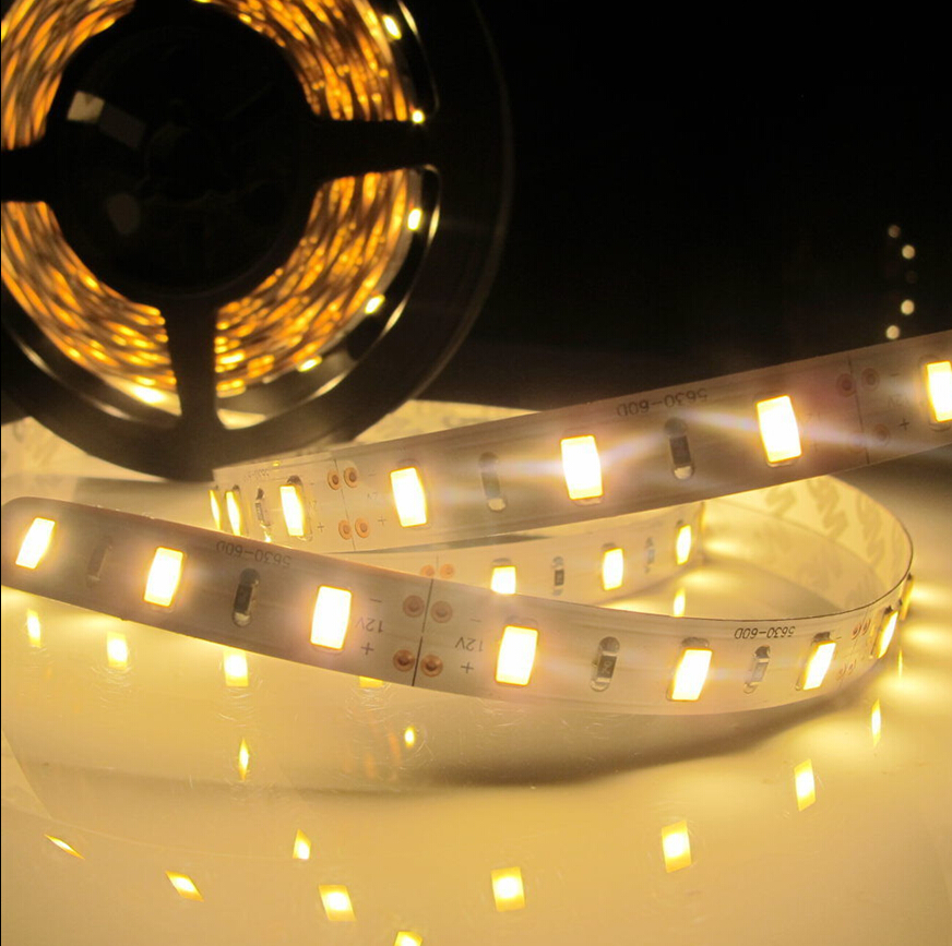 Led Strip Lights Warehouse: Flexible Led Strip Lights 220v Onine Retail Store,Design
