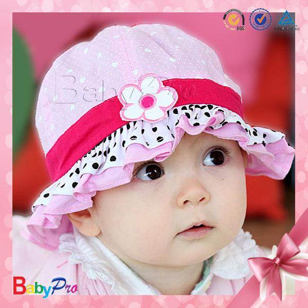 2015 Hot Sale Handmade Comfortable Fancy Baby Hats Crochet Baby Hat ... fca95da3aae