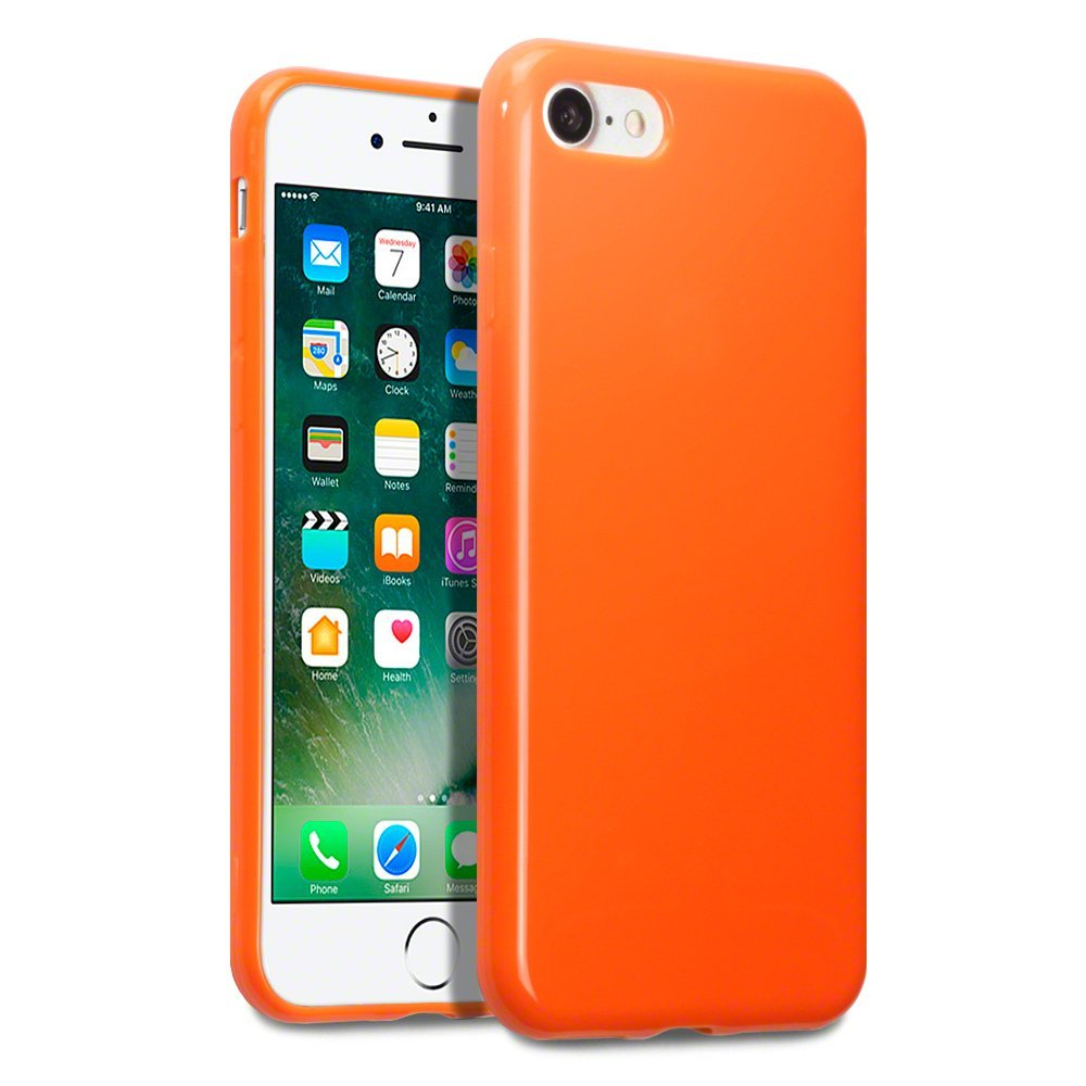 terrapin iphone 7 case