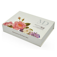 Custom printing & packaging design services