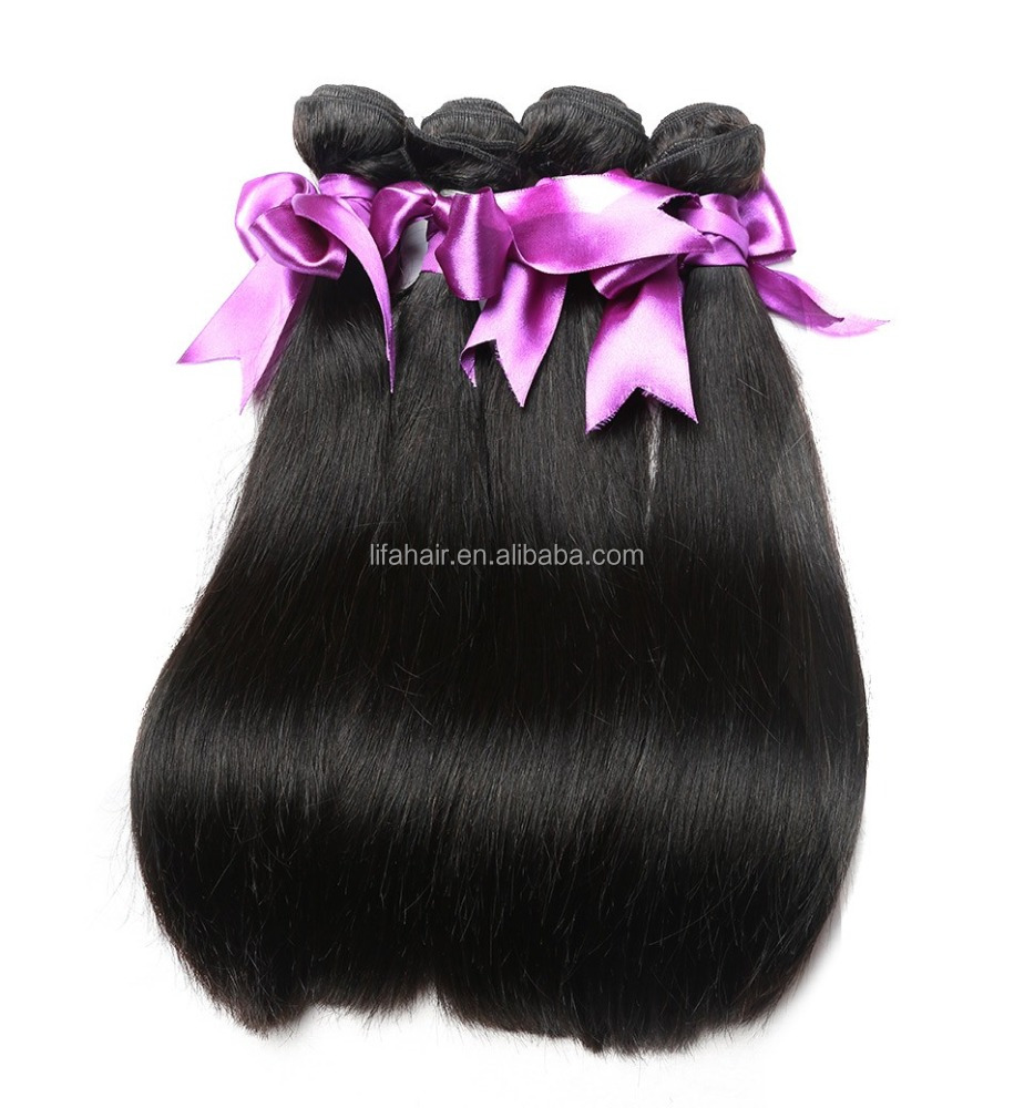 Wholesale cheap hair extension packaging wholesale cheap hair wholesale cheap hair extension packaging wholesale cheap hair extension packaging suppliers and manufacturers at alibaba pmusecretfo Choice Image