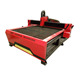 plasma cutting machine for the airline industry