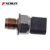 Diesel Fuel Common Rail Pressure Sensor for FORDs Citroen Peugeot 55PP40-01