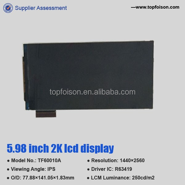 New products 2016 for LCD touch screen/panel/display/module/lcm/monitor/component