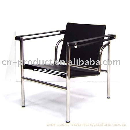 le corbusier lc1 chair le corbusier lc1 chair suppliers and at alibabacom - Le Corbusier Chair