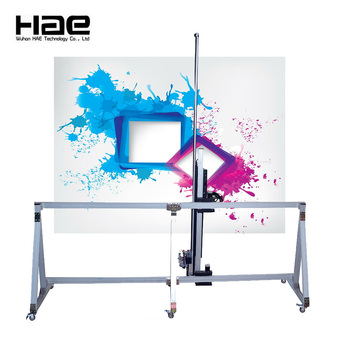 Wall Drawing Machine 3d Ceramic Tile Wall Printing Machine Wall Painting Robot Buy 3d Wall Printing Machine Wall Painting Robot Wall Printing