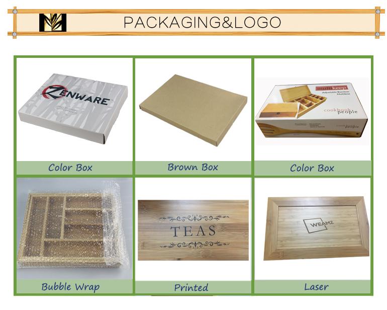 नई प्राकृतिक अनुकूलित हस्तनिर्मित भंडारण अच्छा फ्लिप बबूल लकड़ी चाय बॉक्स