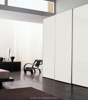 Kerala Standard Size Bedroom Wood Home Wardrobe Buy Home