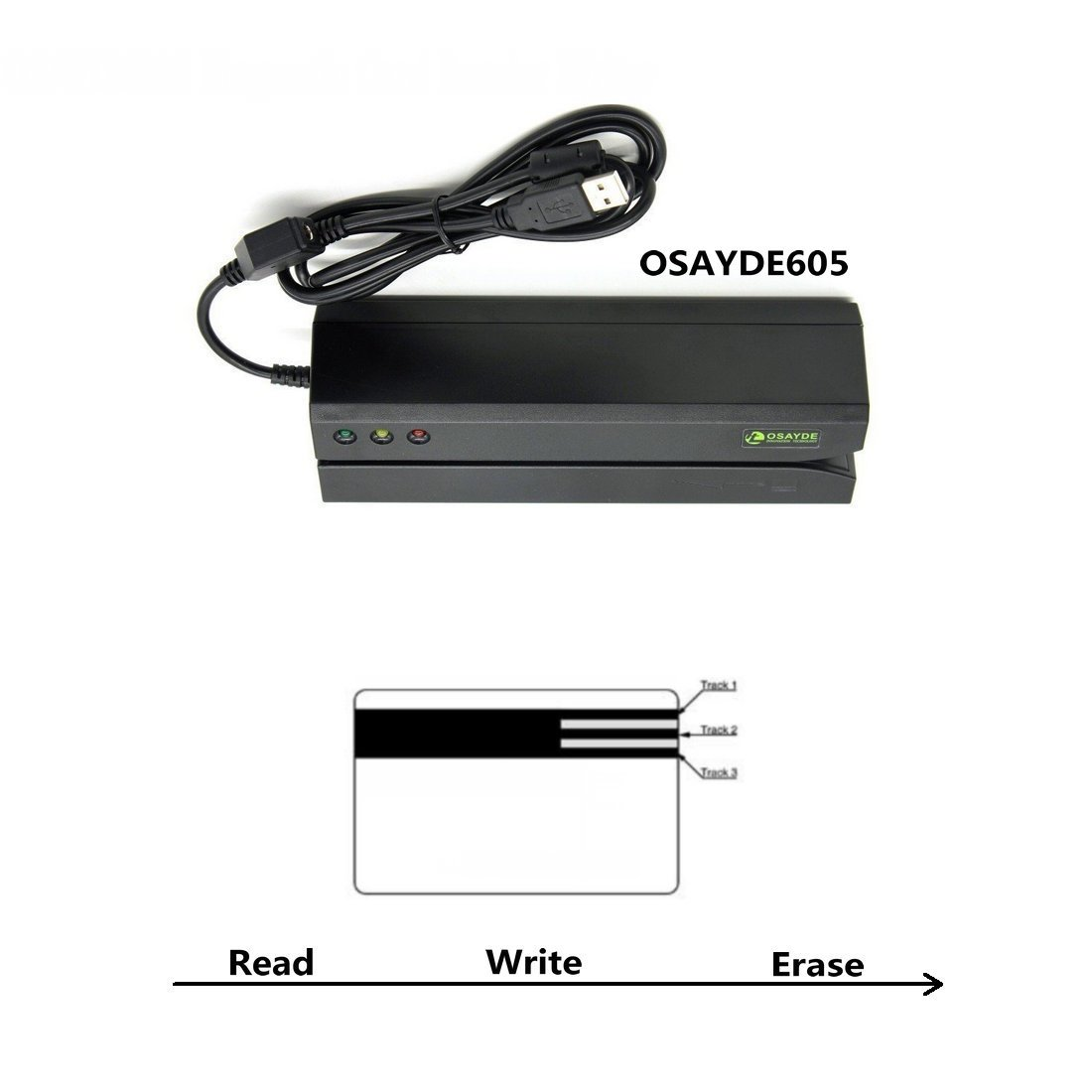 DYNAPOS MAGNETIC CARD READER DRIVERS DOWNLOAD