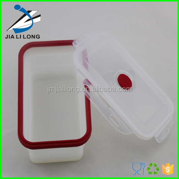 Unbreakable shipping heat resistant heat proof containers