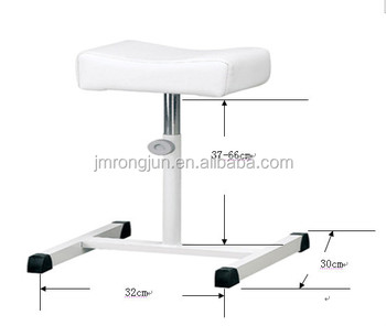 Pleasant Rj 8304 Portable And Soft Sofa Pedicure Foot Stool Foot Spa Stool Hospital Foot Stool Buy Pedicure Foot Stool Foot Spa Stool Hospital Foot Stool Machost Co Dining Chair Design Ideas Machostcouk