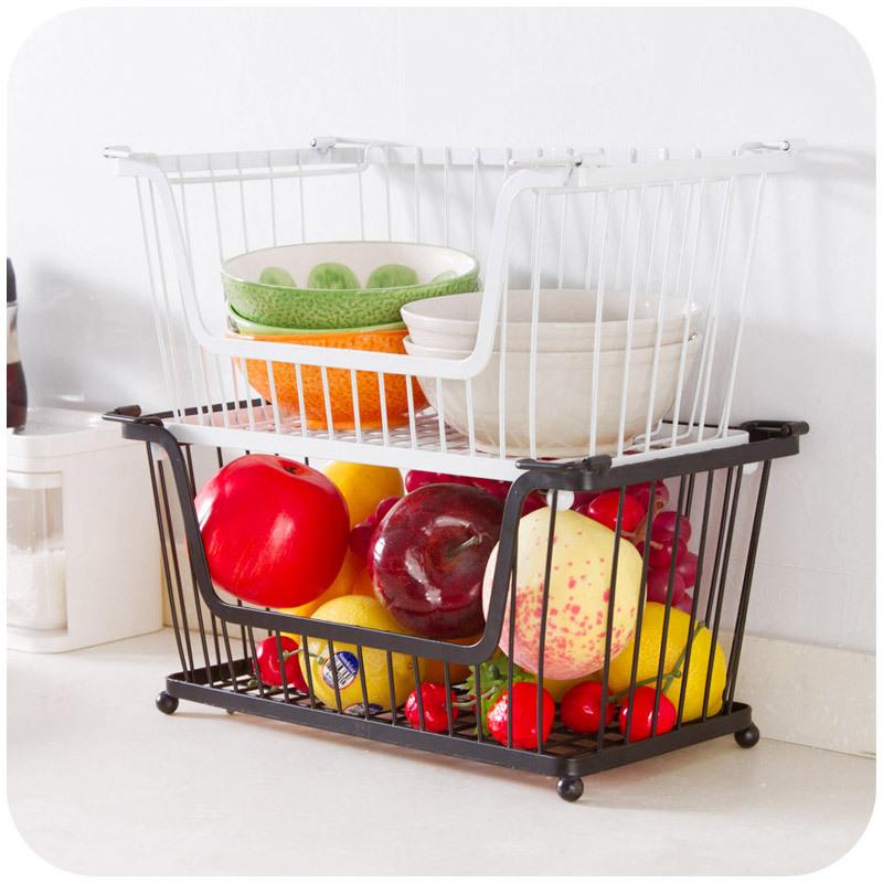 Rangement Fruits Et Légumes: Achetez En Gros De Stockage De Légumes Cuisine En Ligne à