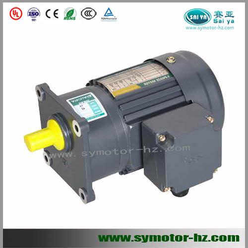 Wholesaler 110v Ac Motor 750w 110v Ac Motor 750w
