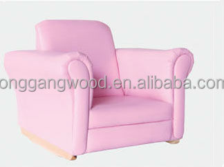 From China Hot Most Por Modern New Design Chinese Supplier Bedroom Furniture Children Pu