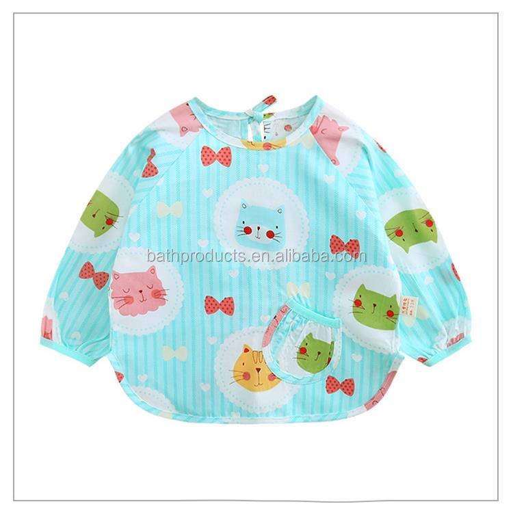 Wholesale Children Clothes Made In Korea, Wholesale Children ...