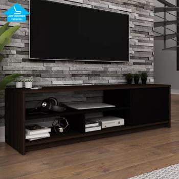 New Model Modern Design Wooden Low Price Tv Rack Cabinet Design - Buy Tv  Cabinet,Tv Cabinet Modern,Tv Rack Cabinet Design Product on Alibaba com