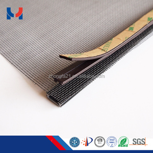 Really factory and top quality window screen (sample freely)