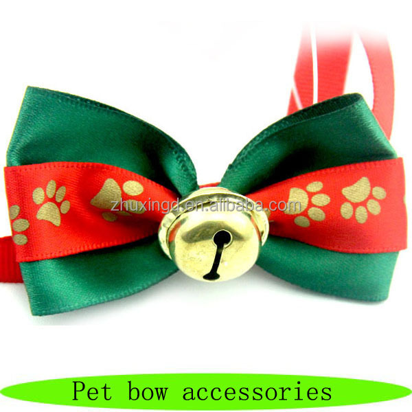 Pet accessories wholesale china, pet bow accessories, dog grooming