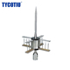 Sale optimized lightning rod,thunder arrester