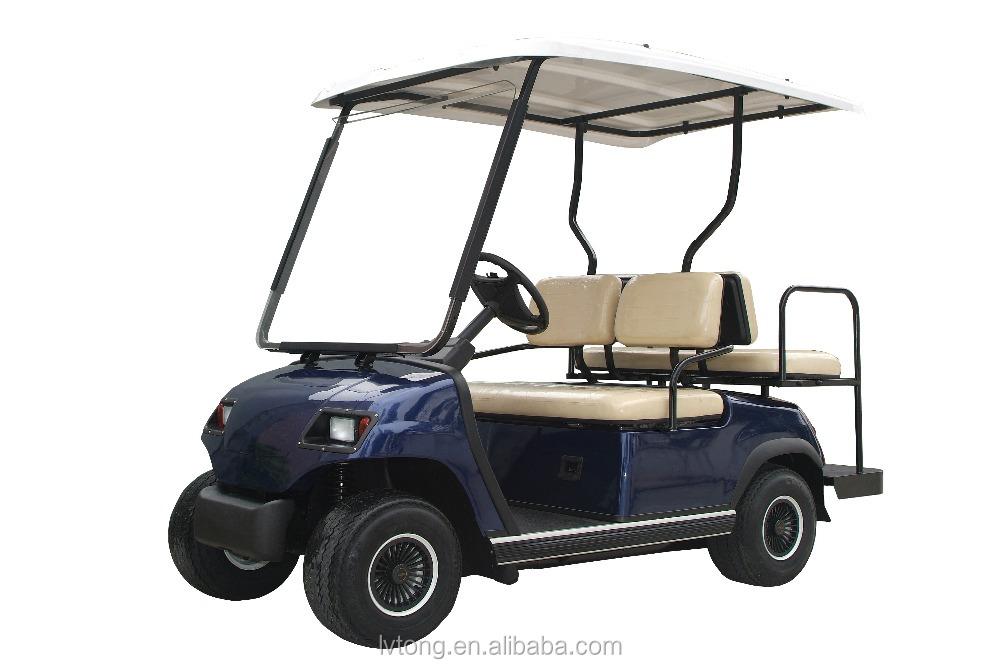 Wholesaler Electric Utility Cart Electric Utility Cart