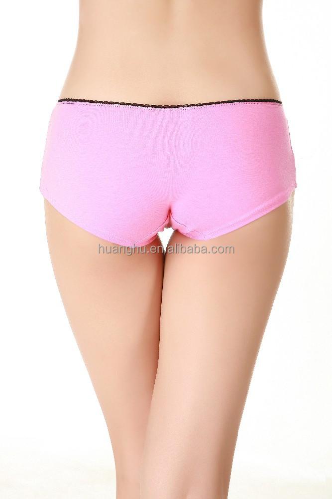 Algod n ropa interior femenina para mujeres ropa interior for Ropa interior de algodon