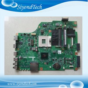 Dell N4110 Motherboard Circuit Diagram | PulseCode org