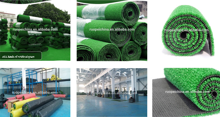 cheap car cover synthetic artificial grass