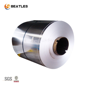 Top grade low carbon SPCC cold rolled steel coil / plate with best price for door and desk