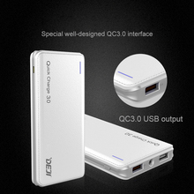 Top quality shenzhen 10000mah key chain power bank free sample