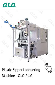 プラスチックジッパー廃棄物破砕機長鎖ジッパー機価格製造機ジッパーアセンブリメーカー