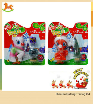 Christmas Gift /my Little Pony Toy / Chinese Toy Manufacturers ...