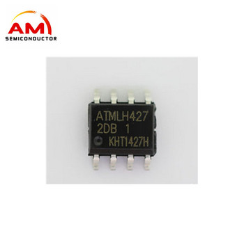 At24c128c-sshm-t Eeprom Memory Chip Serial-2wire 128k-bit 8-pin - Buy  At24c128c-sshm-t,Soic Eeprom Clip,Electronic Components Product on  Alibaba com