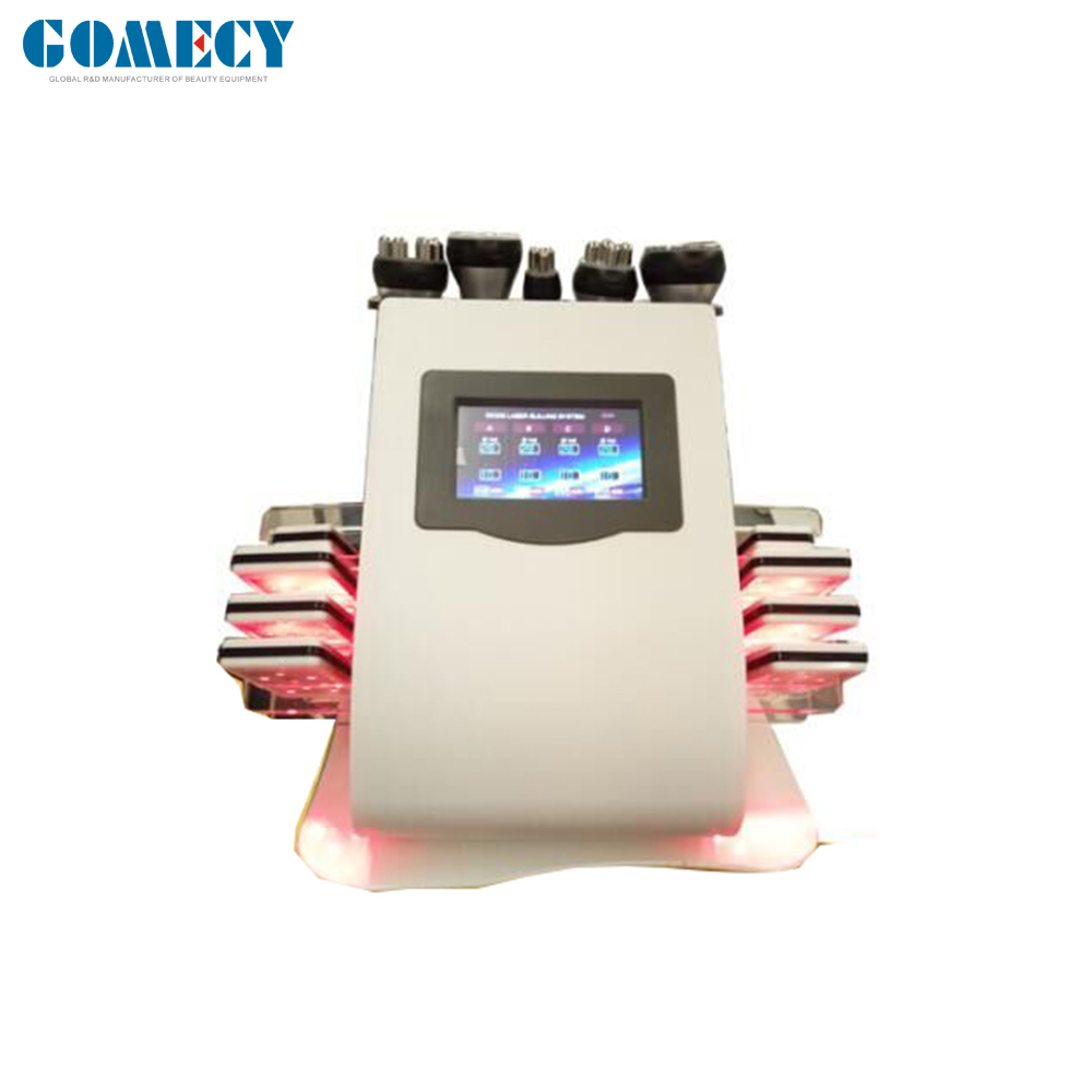 Best selling Hot Sale RF Vacuum 40k Cavitation Kim 8 Slimming System for body shaping weight loss.jpg  4 handles cryolipolysis machine in white  newest-650nm-780nm-940nm-triple-wavelengths-mitsubishi-diode-lipo-laser-fat-reduction-body-contouring-machine.png  5 in 1 carvitation slimming machine  newest-650nm-780nm-940nm-triple-wavelengths-mitsubishi-diode-lipo-laser-fat-reduction-body-contouring-machine.jpg  2 in 1 HIFU and LIPOSONIX machine  .png