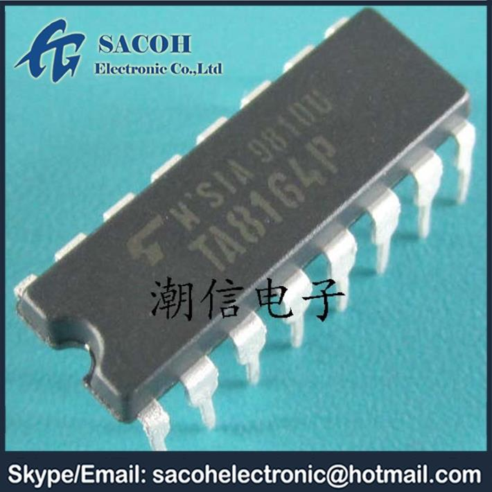 20x pmr2s-10k Resistor Power Metal THT 10kω 2 W ± 5/% ø4x11mm 350ppm// ° C