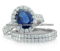 Bottom price useful engagement ring at prices