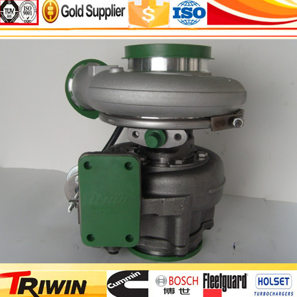 Ht4b Auto Engine Turbo Assembly 3801969 Auto Turbocharger Cheap ...