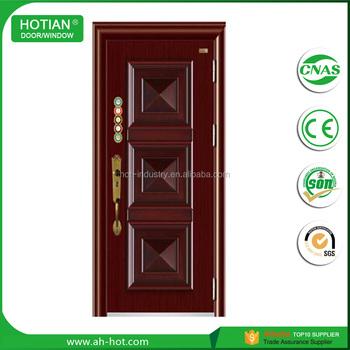 Low Cost Exterior French Doors Interior Door Panels Soundproof Windows Inc Cape Cod Door