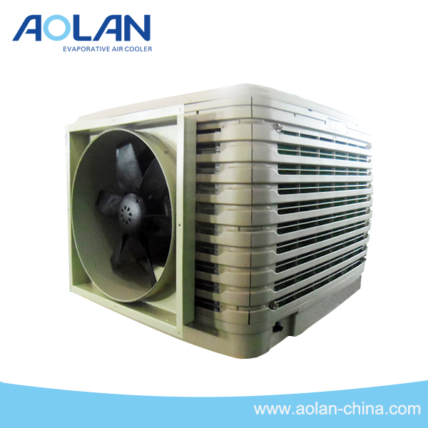 industrial use evaporative air cooler industrial use evaporative air cooler suppliers and at alibabacom - Evaporative Air Cooler