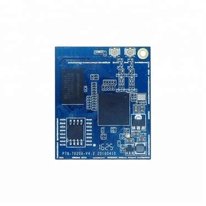 Wifi Module For Speakers, Wifi Module For Speakers Suppliers and