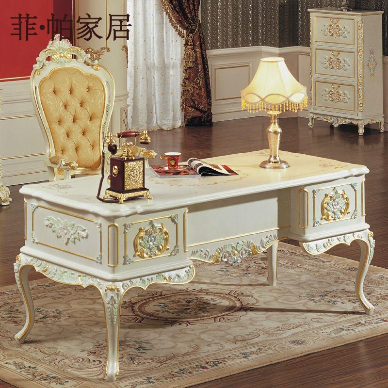 mano tallada hogar muebles de lujo muebles de diseño italianoMesas