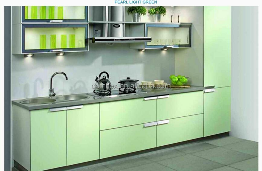 Papel para paredes de cocina with papel para paredes de cocina fabulous m m cocina diamante - Pegatinas para cocinas ...