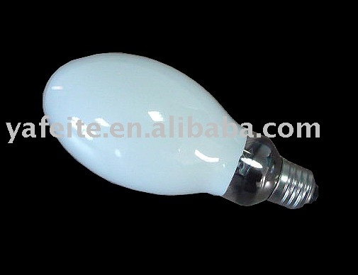 Blended Light Mercury Lamp