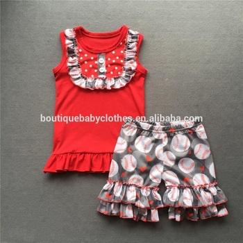 bulk buy baby clothes children clothes manufacturers wholesale