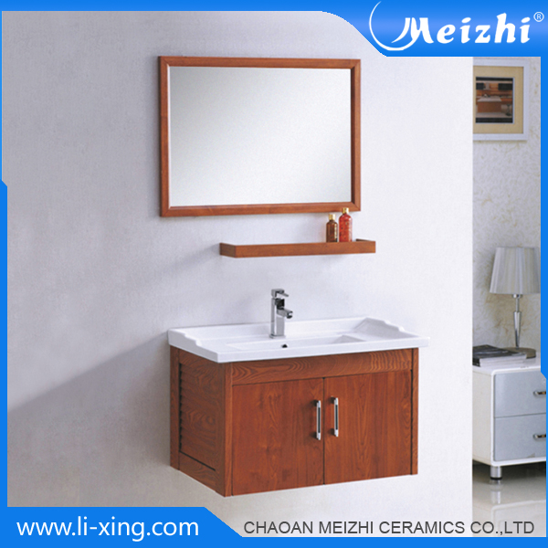 bathroom accessory cabinet basin luxury glass bathroom vanities