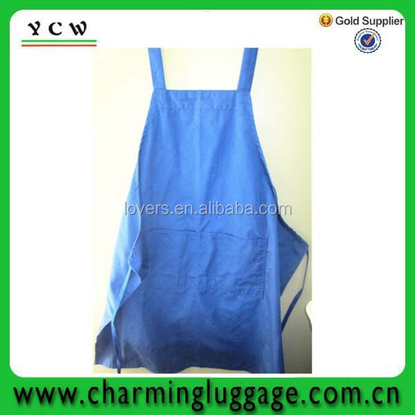 Wholesale lead waterproof fabric for apron
