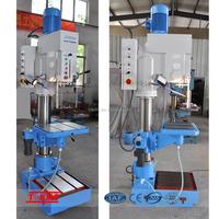 vertical drill press Drilling machine Z5050