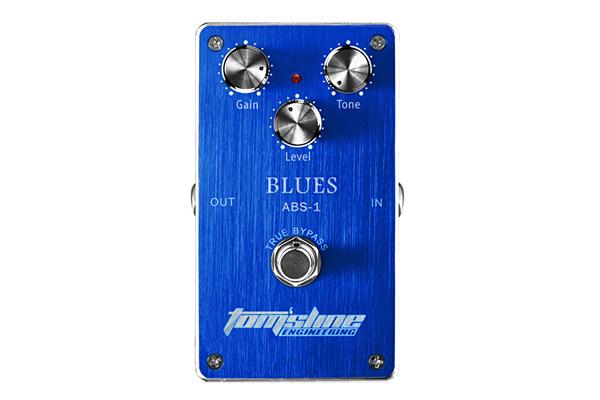 blues guitar pedals promotion shop for promotional blues guitar pedals on. Black Bedroom Furniture Sets. Home Design Ideas