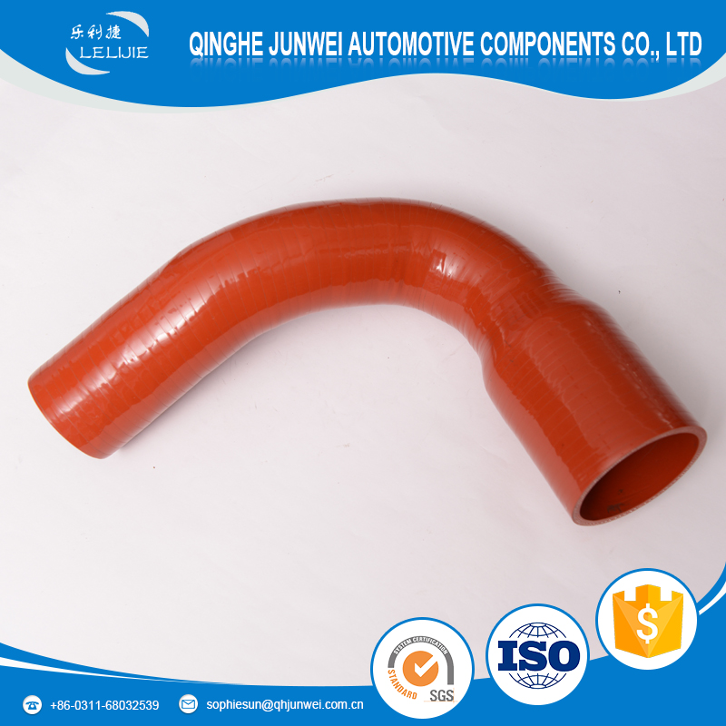 intercooler turbo silicone hose for MERCEDES-BENZ OEM:001 094 7882